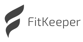 FitKeeper – Workout Tracker App, Weight Lifting & Gym Workouts